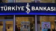 Uğur Gürses'ten İş Bankası uyarısı: Devleti de devlet adamlarını da ilgilendirmiyor