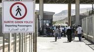 AK Partili iş adamları: Suriye ile anlaşalım, bu iş bitsin