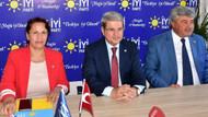 İYİ Parti: Türkiye tarihin en derin ekonomik krizini yaşıyor