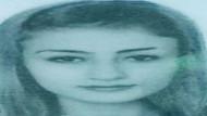 Apart otelde ölen genç kızın davasında 6 gözaltı