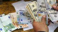 Son dakika: BDDK'dan Dolara karşı yeni hamle swap hamlesi