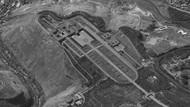 İsrail stratejik noktaları paylaştı: Aralarında Esad'ın sarayı da var