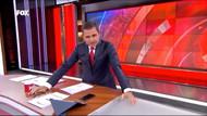 Fatih Portakal ekranlara bomba gibi döndü: Bu yıl da FOX TV'deyiz!
