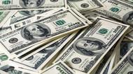 Zengin Türkler 3.5 milyar doları yurtdışına kaçırdı