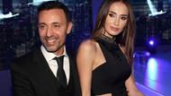 Emina Jahovic: Mustafa Sandal'ın işleri bozulmadı