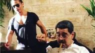 Venezuela lideri Maduro'nun Nusr-Et'te yemek yemesi ülkesinde tartışma yarattı