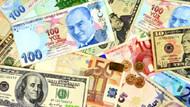 Dolar kuru bugün ne kadar? 18 Eylül 2018 dolar euro fiyatları
