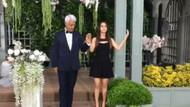 Yasak Elma'da Talat Bulut'un kızı olan Ayşegül Çınar'dan taciz açıklaması