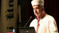 Eski Diyanet İşleri Başkanı Ali Bardakoğlu: Her köşe din tüccarlarıyla doldu