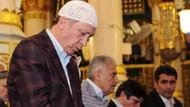DİTİB: Erdoğan Köln'de cami açacak