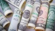 Dolar ne kadar oldu? 19 Eylül 2018 döviz fiyatları