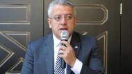 İyi Parti'li Ahmet Ersagun Yücel: İttifak kararı almadık