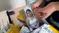 Ankara'da inanılmaz olay! Facebook'ta tanımadığı kadınların fotoğraflarını toplayıp...