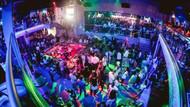 Güney Kıbrıs'ta bar çalışanlarından İrlandalı erkek turiste cinsel istismar