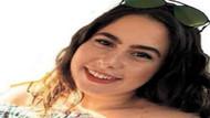 Uygunsuz fotoğraf tehdidi sonrası Almanya'dan kaçan Neslişah Tuna bulundu