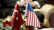 ABD raporunda FETÖ ve Gülen için skandal ifadeler