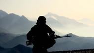 Bedelli askerlik yapacak çalışanlar işe dönemeyebilir