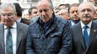 Sabah yazarı Barlas: İnce'nin başkan olabilmek için tek şansı kaset komplosu