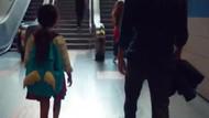 TV8'in yeni dizisi Kızım'ın tanıtım videosu yayınlandı
