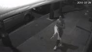 Çete üyesi camdan girip 11 yaşındaki kıza tecavüz etti!