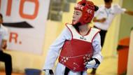 Milli sporcu Rabia Kuşcu'nun kahreden ölümü