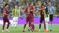 Son dakika: Kayserispor'dan kırmızı kart açıklaması