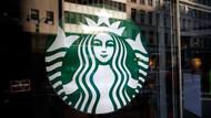 Starbucks kahvelerine Dolar zammı: Chai tea latte 10.50 TL