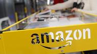 Amazon Türkiye ilk gününde en çok bu şikayetleri aldı
