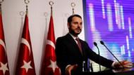 Berat Albayrak Alman basınına yazdı: Türkiye kur krizini atlattı