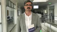 Aslan Delice: Tek maddelik bir yasa ile CHP'nin hisseleri Hazine'ye devredilebilir