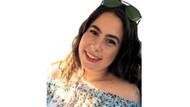 Kayıp Neslişah Tuna Adana'da aranıyor