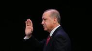 Mehmet Barlas'tan Erdoğan'a: Kriz yoksa öfkeli konuşmalar yapma