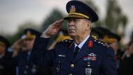 Abidin Ünal: Hava Kuvvetleri darbe ile emir komuta içinde mücadele eden tek kuvvettir