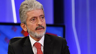 Mustafa Tuna aday olacak mı?  İlk kez cevap verdi