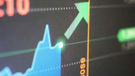 Yeni Ekonomi Programı'nda 2019 enflasyon hedefi yüzde 15.9'a çıktı