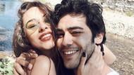 İstanbullu Gelin'in genç çiftinden kötü haber
