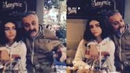 Onur Ünlü'den tepki çeken paylaşım! Hazar Ergüçlü'ye davranışı tartışma yarattı