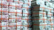 Bankada büyük vurgun! 15 milyonu alıp yıllık izne çıktı
