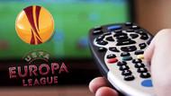 Akhisar, Beşiktaş ve Fenerbahçe'nin UEFA maçları hangi kanalda?