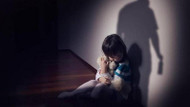 Annelerden çocuklarının cinsel organlarının fotoğraflarını isteyen sapık gözaltında