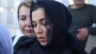 Florya'da öldürülen Azeri iş adamı İsmailov son yolculuğuna uğurlandı