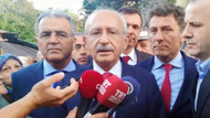 Kemal Kılıçdaroğlu'ndan Enis Berberoğlu hakkında ilk açıklama