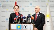 Fatih Altaylı yazdı: CHP'nin İstanbul adayı Meral Akşener mi oluyor?