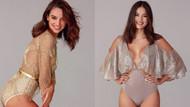 Miss Turkey 2018 adayları açıklandı! İşte Miss Turkey 2018 güzelleri