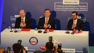 TRT'nin çizgi filmlerinde trafik güvenliğianlatılacak