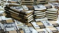 Piyasalarda Dolar 6.28, Euro 7.38'den haftayı kapattı