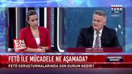 Eski askeri savcı Ahmet Zeki Üçok Fetömetre'yi açıkladı