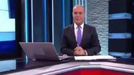 Haber Global'ın ünlü ekran yüzü Erhan Ertürk'ten ilk anons: Gün sayıyoruz