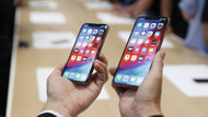 Huawei iPhone kuyruğundakilere Powerbank dağıttı: Buna ihtiyacınız olacak