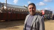 Yapımcı Mustafa Uslu: Sinema izleyicisine 45 dakika reklam filmi seyrettiremezsiniz